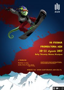 Plakat_puchar_doktoranci_2017