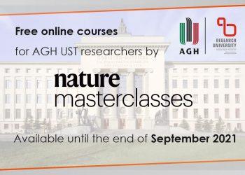 """Nature Masterclasses"""